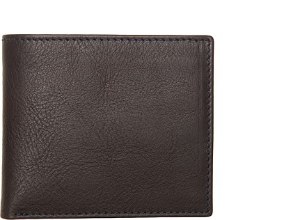 Billfold_Wallet_Bruin_SL12303